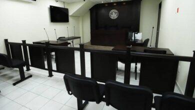 Photo of Realizan en Pachuca la primera audiencia de juicio oral a distancia