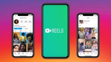 Photo of Reels, la apuesta de Instagram y Facebook para competir con TikTok