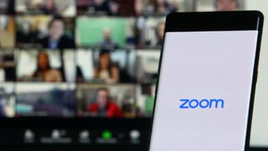 Photo of Reportan caída de video llamadas Zoom a nivel global