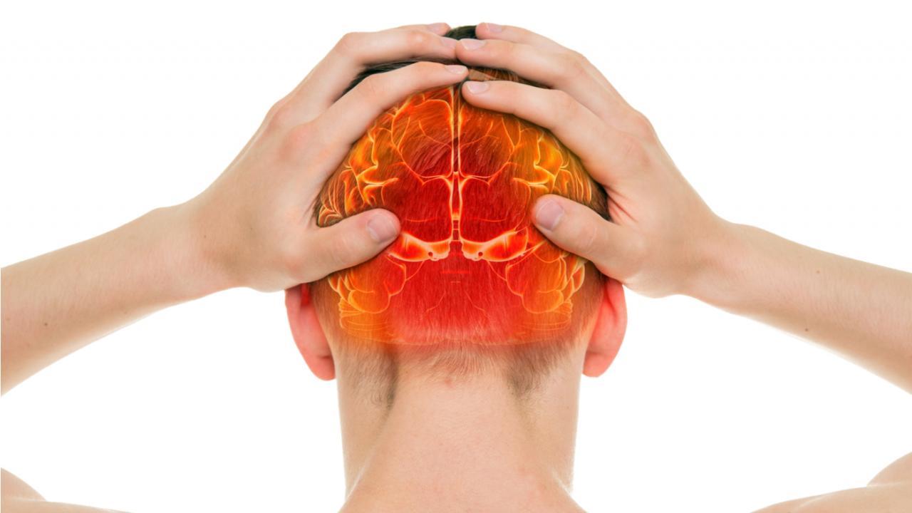 Photo of Síntomas silenciosos de un accidente cerebrovascular que debes conocer para evitar secuelas