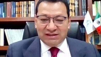 Photo of TEPJF busca ampliar juicio en línea a todos los medios de impugnación: Fuentes Barrera