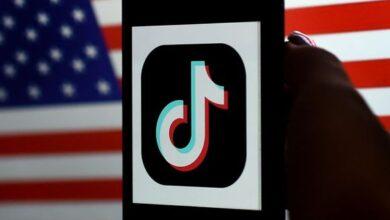 Photo of TikTok demandará a Estados Unidos por prohibición contra la app
