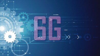 Photo of 5G es cosa del pasado, ya se están desarrollando redes 6G