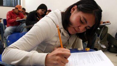 Photo of Abre UAEH convocatoria para licenciatura y posgrado enero-junio 2021
