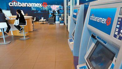 Photo of ¿Abrirán los bancos estos 15 y 16 de septiembre de 2020?