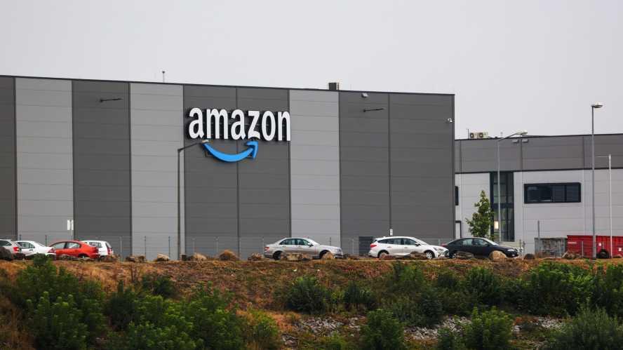 Amazon Ofrece Cursos Gratuitos En Tecnologias Digitales Cursor En La Noticia