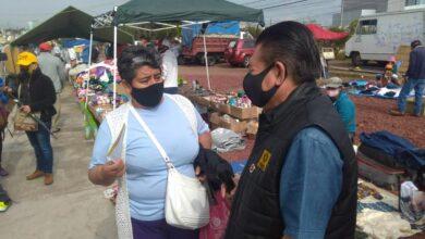 Photo of Ganaremos Pachuca, tenemos los mejores perfiles y experiencia: Isidro Pedraza Chávez