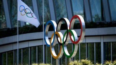"""Photo of Celebrarán Juegos Olímpicos de Tokio 2021 """"con o sin"""" Covid-19"""