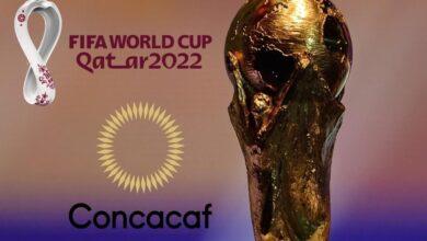 Photo of Concacaf aplaza eliminatorias para Mundial de Qatar hasta 2021 por COVID-19