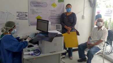 Photo of Implementa el ISSSTE protocolos para la reapertura de servicios de atención médica de mayor demanda en nueva normalidad