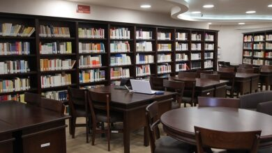 Photo of Ofrece UAEH capacitaciones para uso de Biblioteca Digital