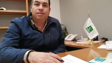 Photo of El PVEM va por más triunfos en la elección de municipios: Carlos Conde