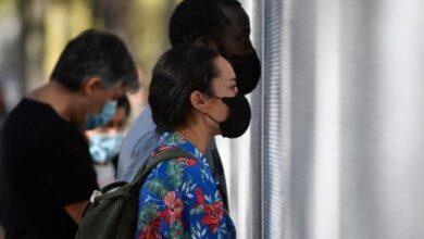 Photo of Pandemia de COVID-19 será más dura durante octubre y noviembre: OMS