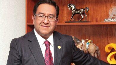 Photo of Acervo | Por: Pedro Luis Noble Monterrubio | El combate constitucional de reformas a una ley