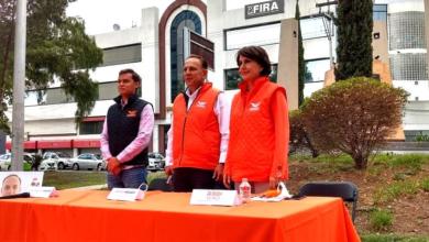 Photo of Por un Pachuca seguro y de oportunidades para las mujeres.