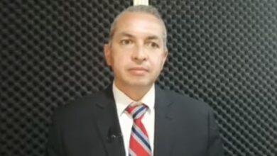 Photo of La reactivación económica, la seguridad y la salud, tienen respuesta en la agenda municipal de Sergio Baños