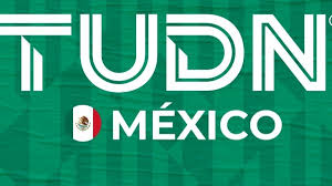 Photo of TUDN incursiona con juegos de la Liga MX Femenil en Facebook