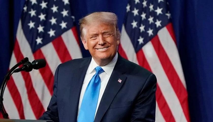 Photo of Trump pondrá fin a estatus de protección temporal a personas de 4 países