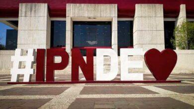 Photo of ¿Dónde consulto el resultado del examen al IPN 2020-2021?