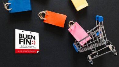 Photo of App 'El Buen Fin 2020': 3 consejos para que caces los mejores 'ofertones'