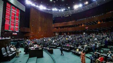 Photo of Avanza propuesta para que gobierno disponga de 33 mil mdp del Fondo de Salud