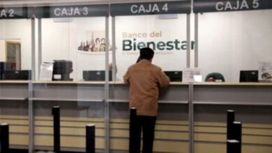 """Photo of Banco del Bienestar lanza """"créditos directos productivos"""""""