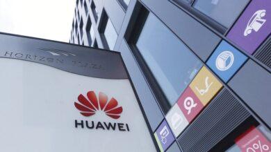 Photo of Certifican seguridad de tecnología 5G de Huawei