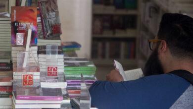 Photo of FIL Zócalo cierra su edición virtual con más de 4 millones de visitas