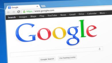 Photo of Cómo activar el botón de pánico en Google para ocultar tus pestañas
