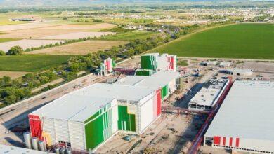 Photo of Heineken anuncia recorte de 20% de personal para 2021 por crisis del COVID-19