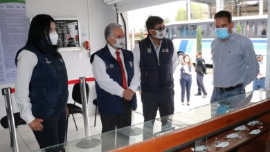 Photo of Inaugura Sistema DIF Hidalgo sucursal de Montepio en Tepeapulco