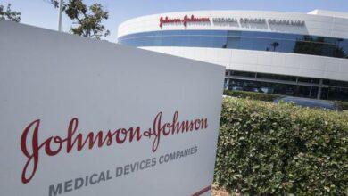 Photo of Johnson & Johnson reanudará ensayo de vacuna contra Covid-19