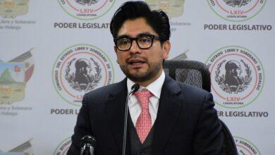 Photo of Hidalgo ha contenido la pandemia y mantiene la generación de empleos: José Luis Romo Cruz