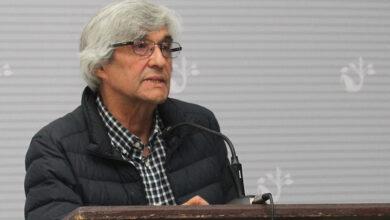 Photo of México recibe la presidencia de la Comisión Forestal de la FAO