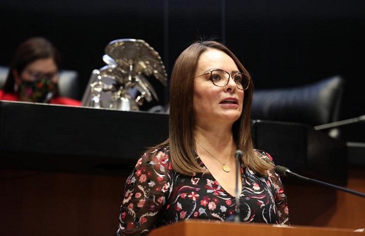 Photo of Rechaza GPPRI pretensión del gobierno federal de realizar visitas domiciliarias para verificar bienes de los contribuyentes