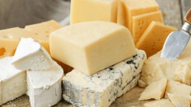 Photo of Prohíbe SE venta de 18 marcas de queso
