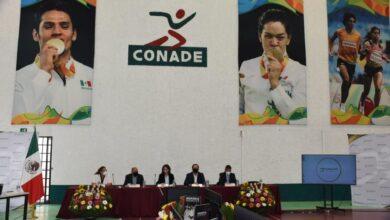 Photo of SEP da a conocer lista de ganadores del Premio Nacional del Deporte 2020