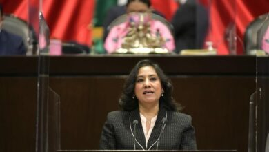 Photo of Se han aplicado sanciones al más alto nivel: Sandoval