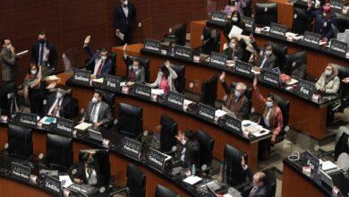 Photo of Senado aplicará pruebas para detectar Covid-19, tras ola de contagios