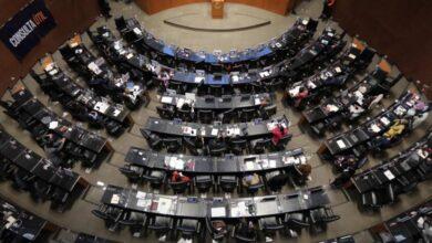 Photo of Senado aprueba en lo general Ley Federal de Derechos 2021