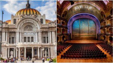 Photo of Tras siete meses, reabre sala principal de Bellas Artes