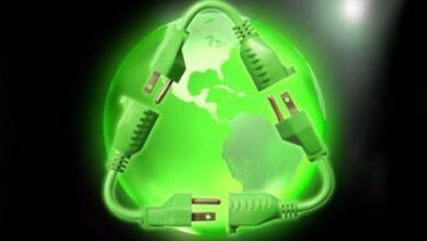 Photo of Buscan Semarnat y PNUD manejo adecuado de residuos electrónicos para evitar afectaciones a la salud y al medio ambiente