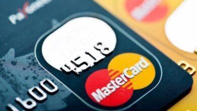 Photo of Incrementa el uso de pago sin contacto por Covid-19: Mastercard