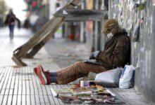 Photo of Bajaron ingresos en 73% de hogares por la pandemia