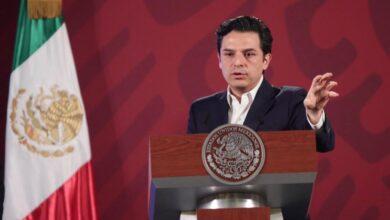 Photo of Gobierno anuncia programa de apoyo de gastos funerarios para familias de fallecidos por COVID-19
