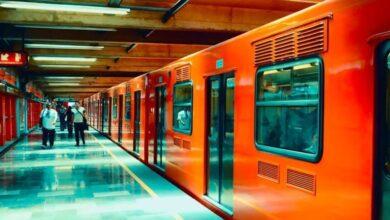 Photo of Modernización de Línea 1 del Metro de la CDMX concluirá en 2023: Sheinbaum
