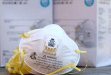 Photo of Promoción de la Salud alerta de tapabocas con válvula; no sirven
