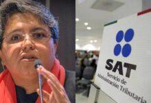 Photo of SAT detecta venta de citas, colusión de funcionarios y boicot a Call Center: Buenrostro