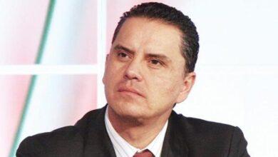 Photo of Solicitan segunda orden de aprehensión contra Roberto Sandoval en Nayarit