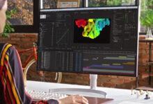 Photo of ¿Buscas aumentar tu productividad? Un monitor con tecnología Nano IPS es la solución